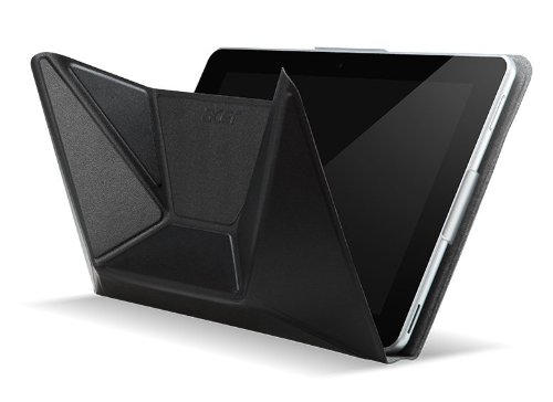 Image of Acer Crunch cover voor Iconia Tab A3-A10