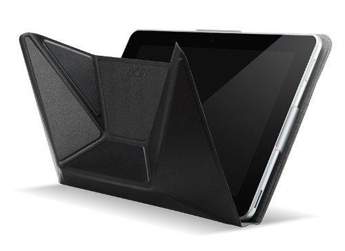 ACER Accessoire voor tabletten Computers & Accessoires Tablets met aanraakscherm Accessoire voor tab