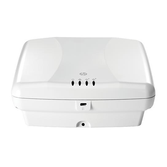 HP 560