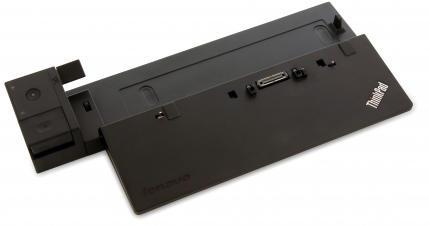 Lenovo ThinkPad Ultra Dock, 90W