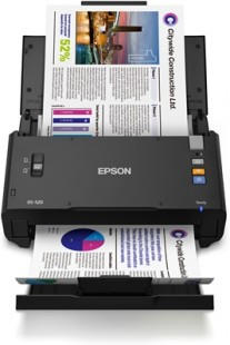 Epson B11B234401