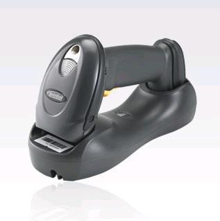 Motorola / Symbol DS6878-SR Barcode scanner