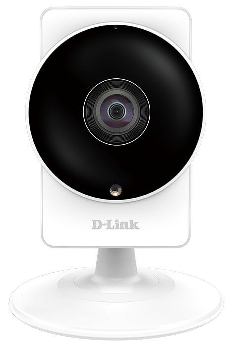 D-Link mydlink DCS-8200L Cloud camera
