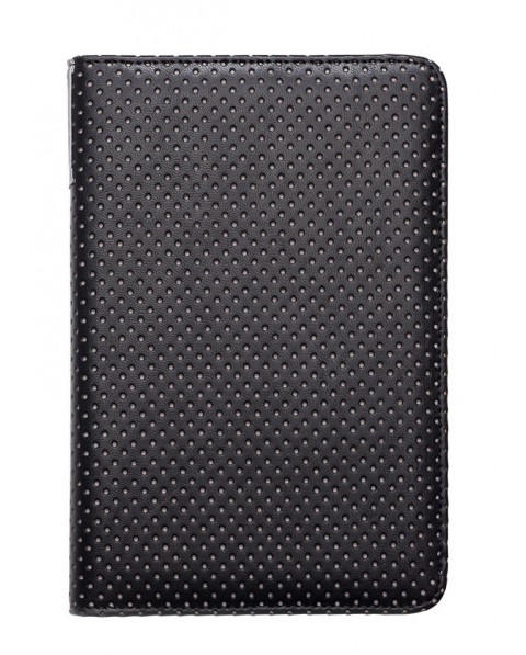 PocketBook Touch Lux 3 cover dots zwart
