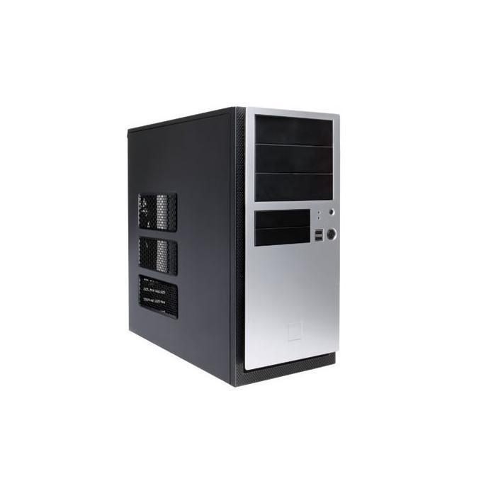 Antec NSK4000II - Gebruikt