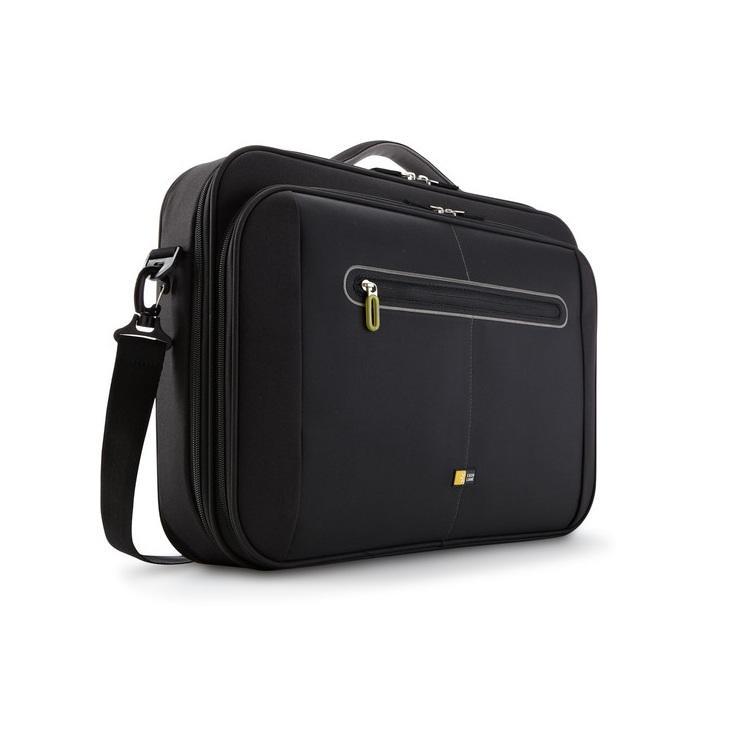 Case Logic 17/18 Laptoptas zwart - PNC-218