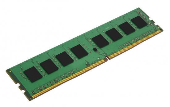 Kingston 4GB DDR3-1600 KCP316NS8/4