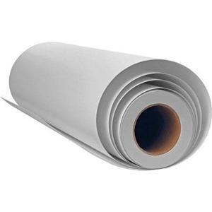 Canon Matt Coated papier Rol 914 mm x 30 m 1 rol