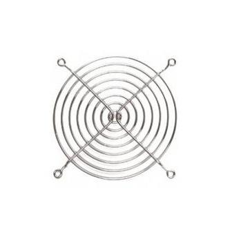 Image of Nexus Wire Grill 80mm
