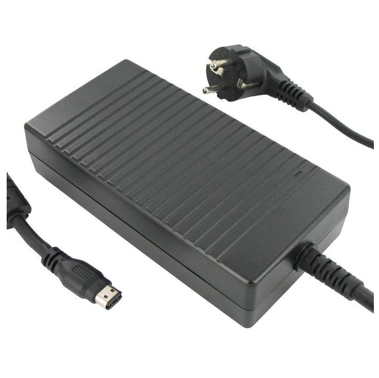 Universele laptop adapter 180W YNA21
