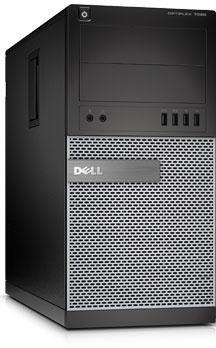 Dell 7020-7550