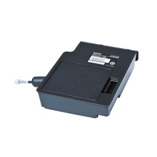 Brother PA-BB-003 batterij houder