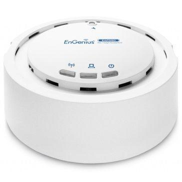 Image of EnGenius EAP350 V2 access point