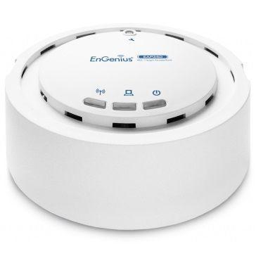 EnGenius EAP350 Wireless N300 Gbit PoE Access Point