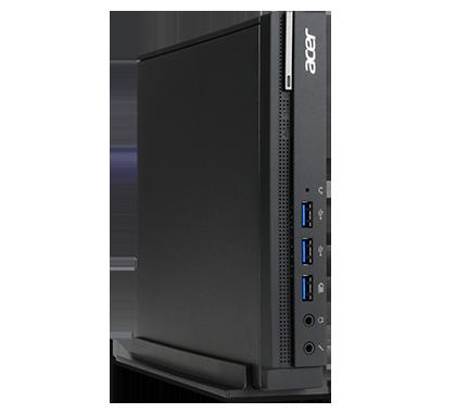 Acer VN4640G barebone Core i5