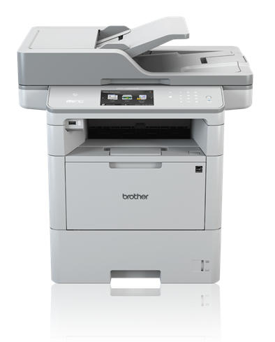 Brother MFC-L6800DWT