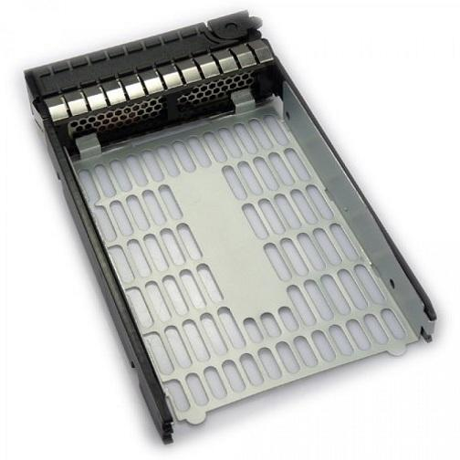 "Image of 2.5"" SATA/SAS Hot-Swap Tray Caddy voor Proliant G7,6,5,4,3,2"