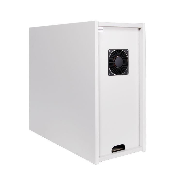 Dataflex Safe/Bescherm behuizing 660 1 Fan