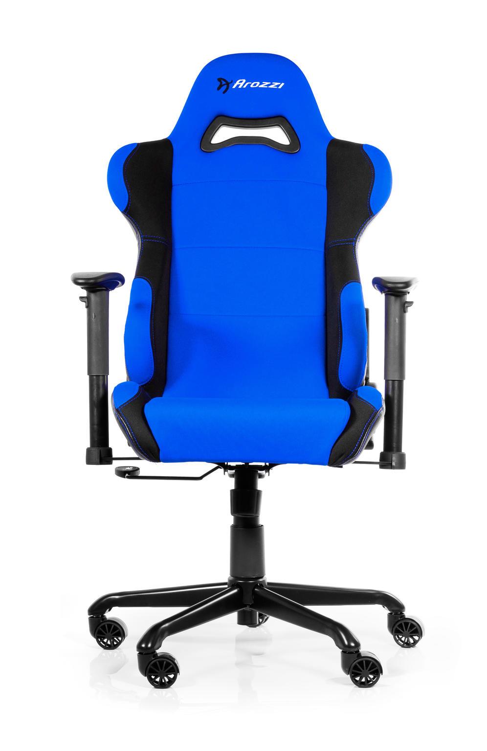 Arozzi Torretta blauw