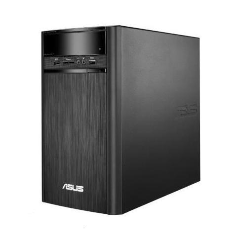 Image of Asus F31AD-NL001S