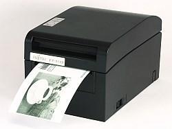 Fujitsu Fujitsu FP-510II POS printer