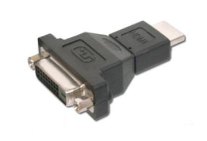 Valueline HDMI naar DVI-D adapter M/F