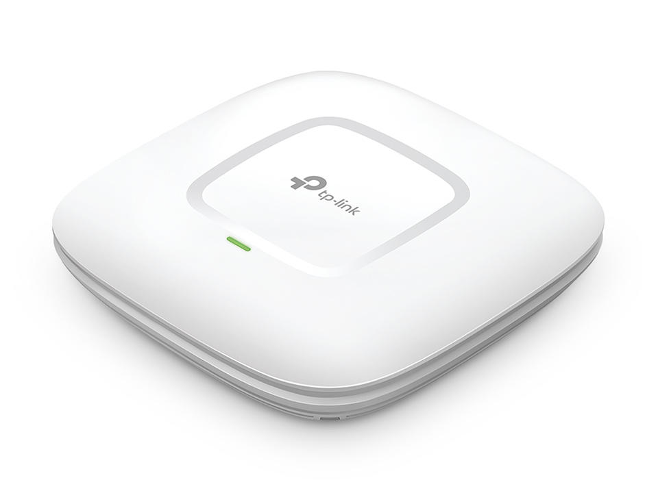 TP-Link EAP245 access point