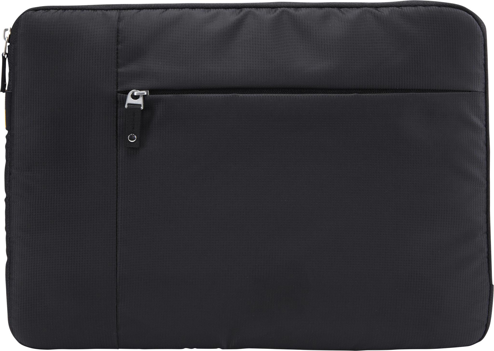 Case Logic 15,6 sleeve zwart TS-115