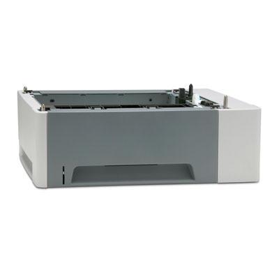 HP papierlade 500 vel Q7817A