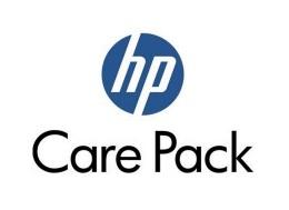 HP E-Care 3 Years STD Exchange