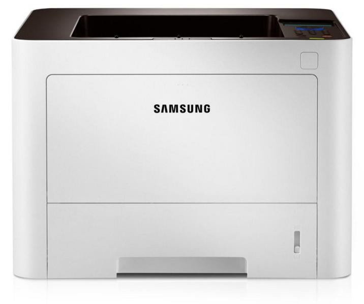Samsung M3825ND LASER PRT 38PPM USB 25