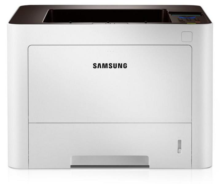 Samsung M3825ND LASER PRT 38PPM USB 25