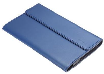 Image of Asus VersaSleeve 7 blauw