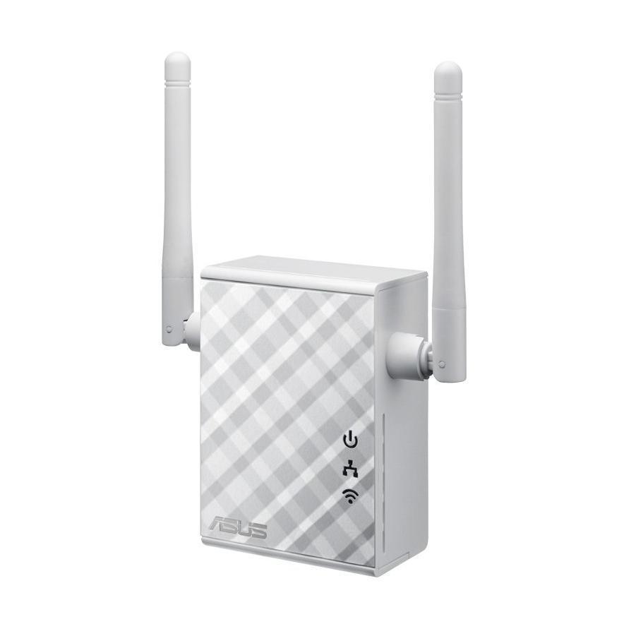 Asus RP-N12 wifi versterker
