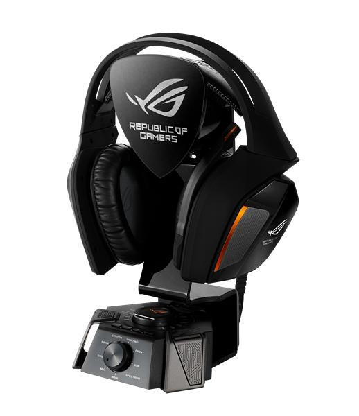 Asus ROG Centurion 7.1 headset online kopen