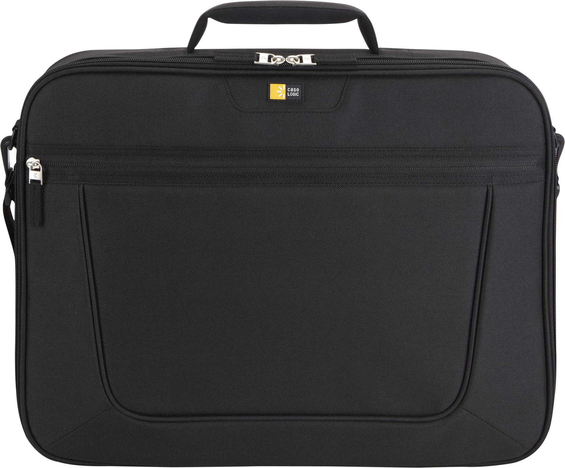 Case Logic Basic 15,6 briefcase VNCI-215