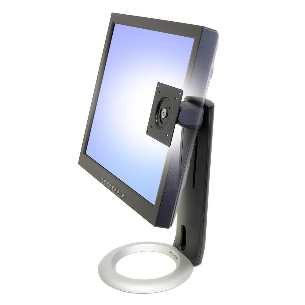 Ergotron Neo-Flex monitor standaard