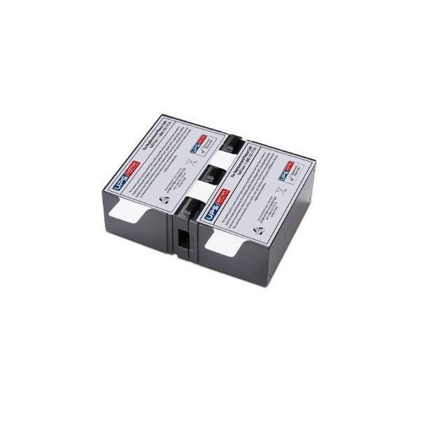APC vervangings cartridge RBC123
