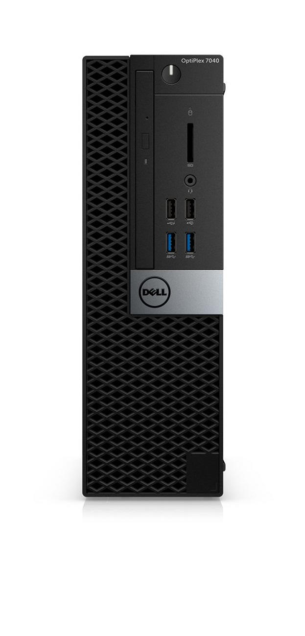 Image of Dell OptiPlex 7040 - WNPKN