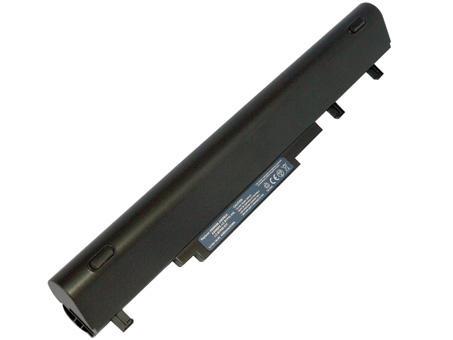 Acer Aspire 8-Cell Accu 5800mAH