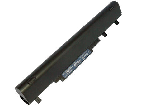 Acer Aspire 8-cell accu