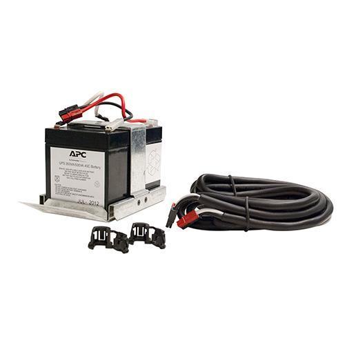 APC vervangings cartridge RBC135