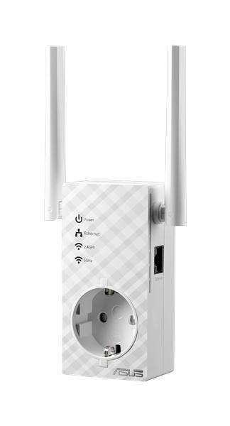 Asus RP-AC53 wifi versterker