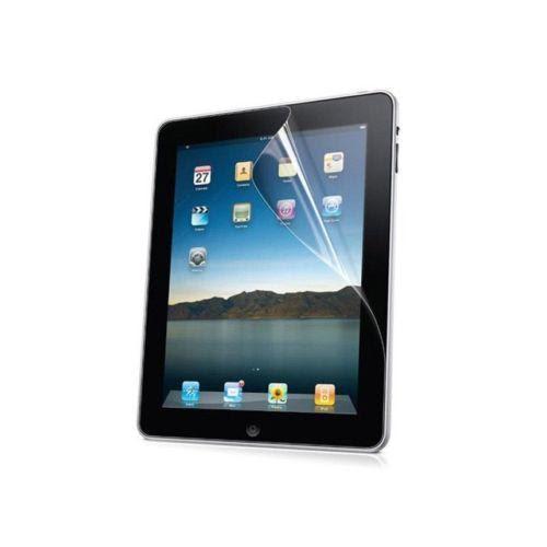 Screen protector voor Apple iPad 2/3/4