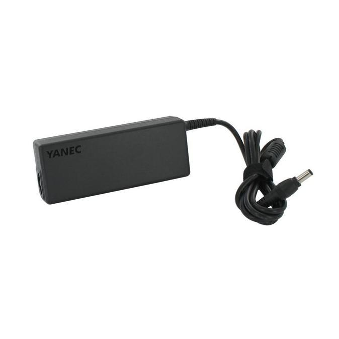Universele laptop adapter 90W YNA39