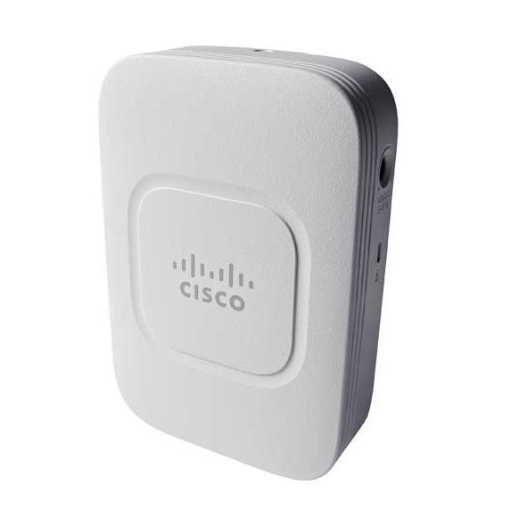 Cisco Aironet 702W access point
