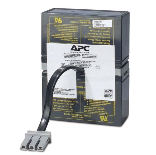 APC vervangings cartridge RBC32