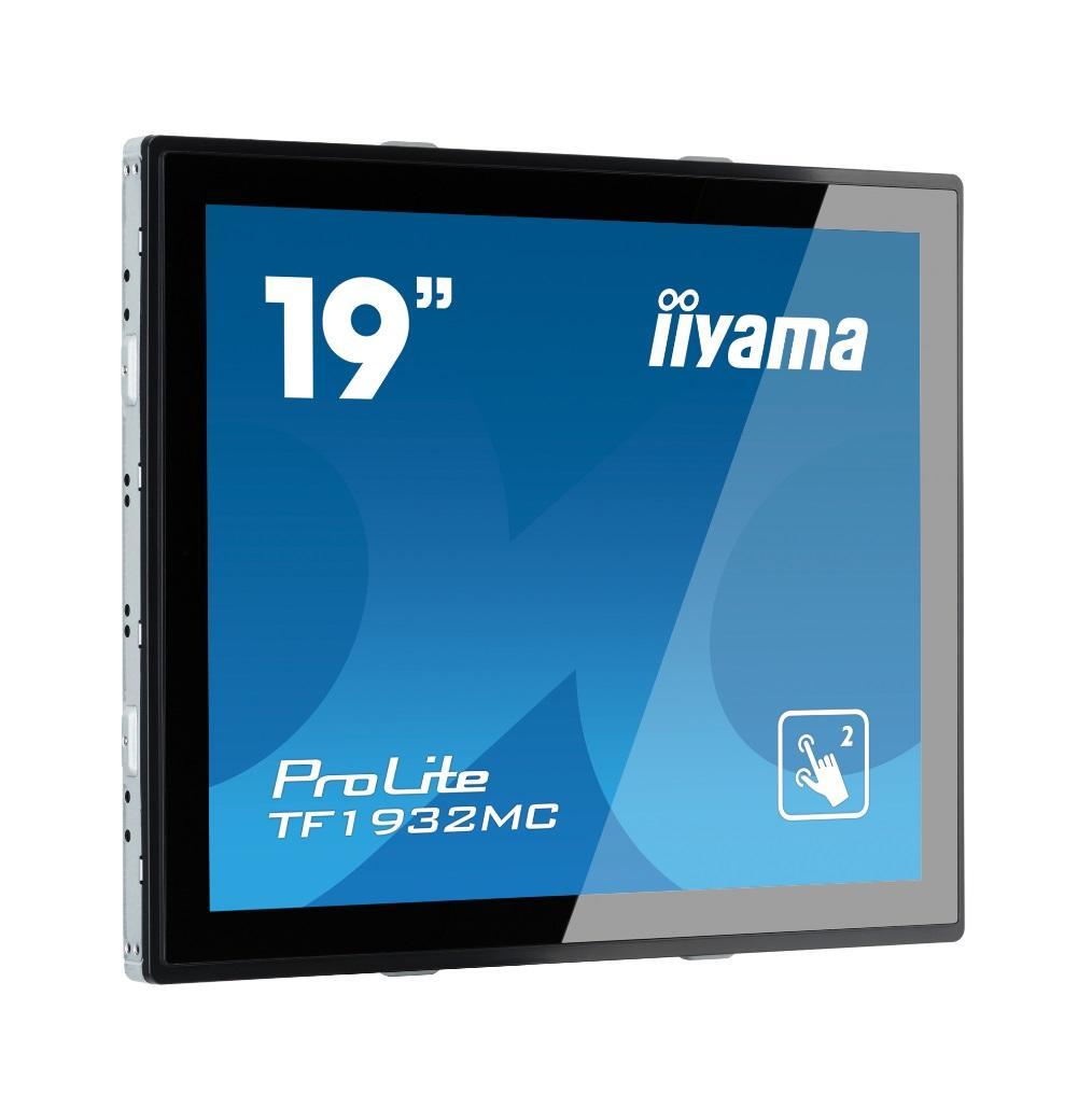 iiyama TF1932MC (TF1932MC-1)
