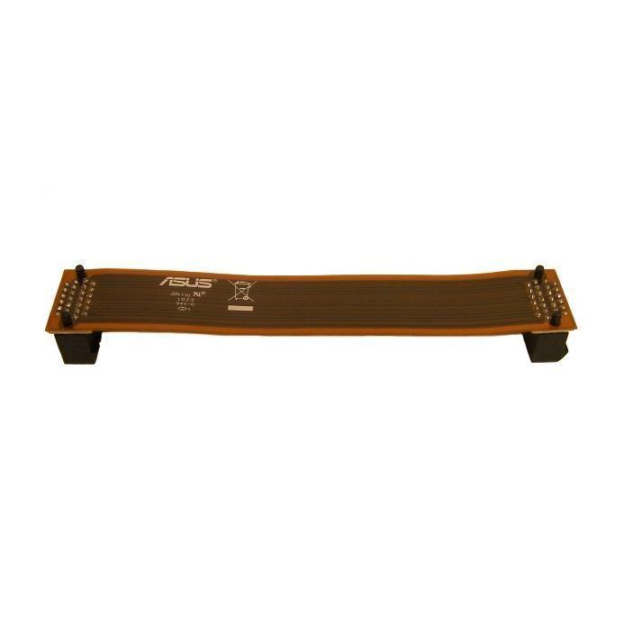Asus SLI Bridge 9cm