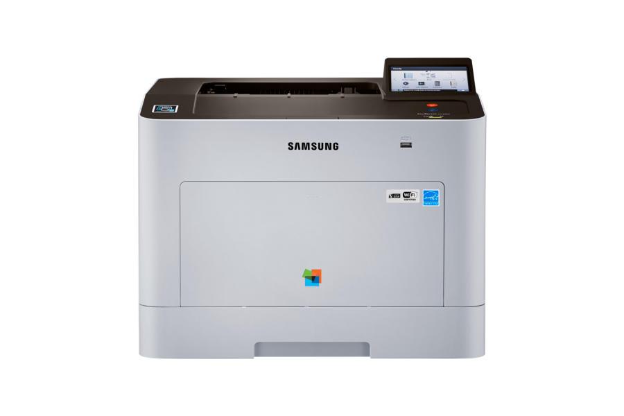 Samsung Xpress SL-C2620DW